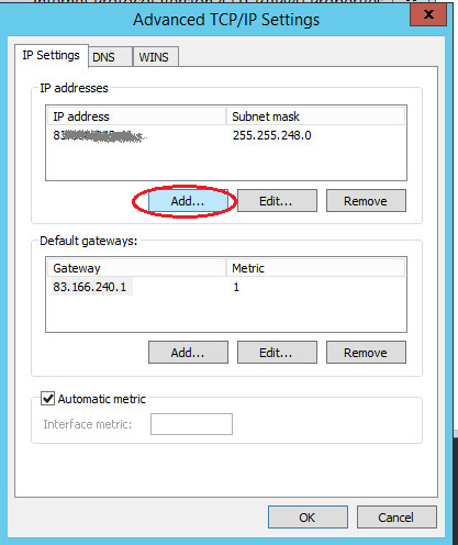 Creating a sub-interface in Windows Server-network connections properties-add.png