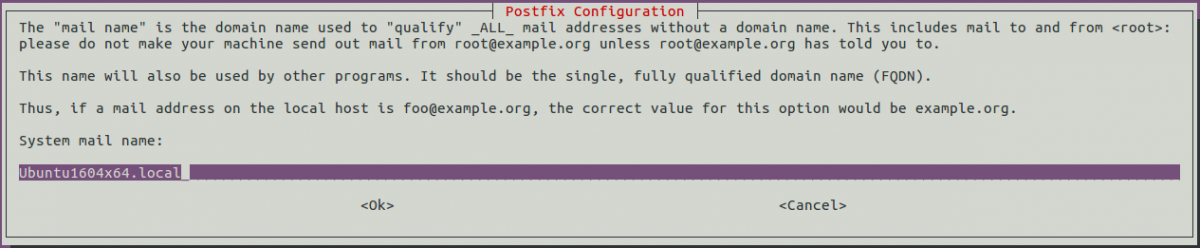 Postfix - system mail name.png