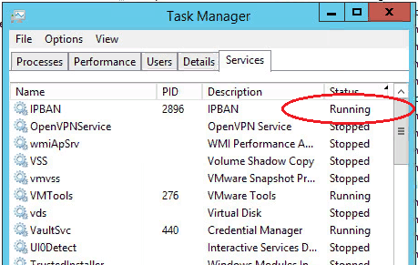 RDP-protection-- task manager.png