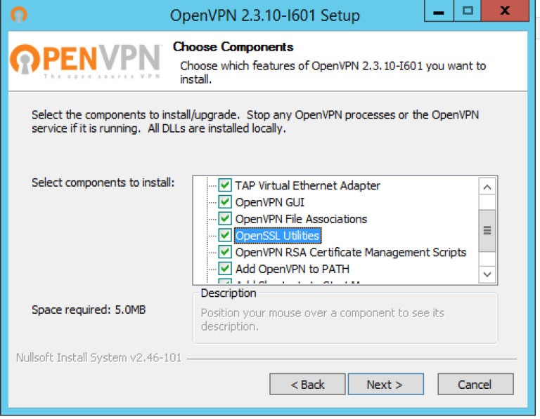 Site To Site Vpn Windows Server 2008 R2